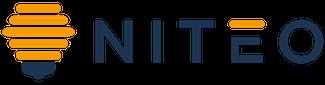 Niteo Slovenia